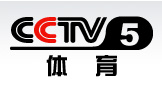 CCTV 5 Sports
