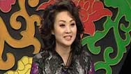 <center>天津京剧院优秀青衣演员:王艳</center><br>