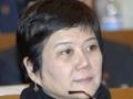 Hu Mei<BR> Réalisatrice