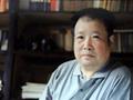 Er Yuehe <BR> Auteur de roman