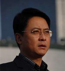 <a></a> Li Wei(Fu Jizhao)