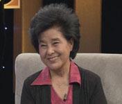 中国社会福利教育基金会副理事长兼秘书长 缪力