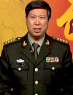<a href=http://military.cntv.cn/2013/06/21/ARTI1371796948945543_4.shtml target=_blank>王宝付</a>