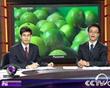 泰国MCOT电视台