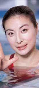 <b>Guo Jingjing</b>