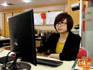 [视频]爱美丽中国 看远方的家(幕后版)