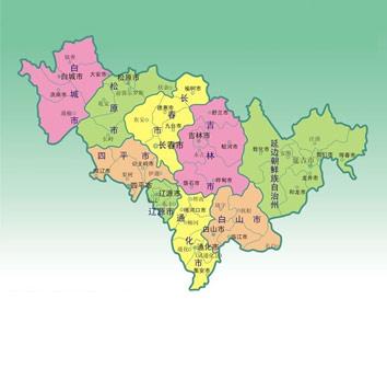 """吉林省对""""双节""""森林防火工作作出重要部署"""