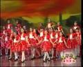 """重庆渝中区""""童心向党""""歌唱活动展播"""