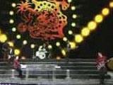 创意钢琴《金蛇狂舞》+ 歌曲《龙的传人》 表演者:王力宏、李云迪 (字幕版)