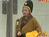 小品《荆轲刺秦》 表演者:黄宏、邵峰、沙溢 (字幕版)