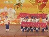 舞蹈《老妈妈》 表演者:四川广元老妈妈艺术团(字幕版)