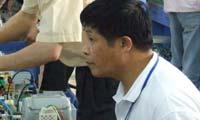 """韩亚兰:<br>""""我是为职业教育而生的"""""""
