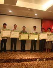 2011《开学第一课》</br>新闻发布会