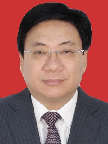 洛阳市市长:李柳身