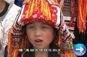 广西贺州市平桂区鹅塘镇学校