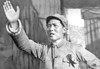 抗日战争制胜法宝 毛泽东《论持久战》如何问世