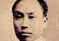 中共创始人之一:陈独秀的1921