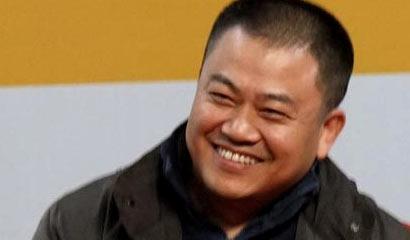 舌尖上的中国1直播_陈晓卿工作坊_纪实台_央视网(cctv.com)