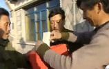 《海选》(1998) 编导