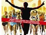 《马拉松精神》
