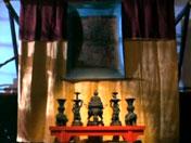《故宫100》 第37集 萨满祭祀