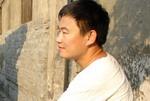 <b>录音 制片 陈洪奕</b><br><div align=left>任职于评论部特别节目组。毕业于北京电影学院录音系 作品包括《故宫》、《颐和园》等。</div><br>