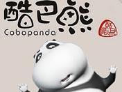 酷巴熊<br>翔通动漫  出品