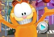 江通动画 出品<br>《加菲猫的幸福生活》<br><font color=red>点击观看精彩视频>></font>