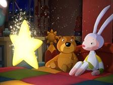 <b>《劳拉的星星在中国》</b><br>友情和勇气的童话故事<br> <font color=red>精彩视频 点击观看>></font>