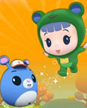 <b>《乐比悠悠》</b><br>低龄儿童教育动画<br><font color=red>精彩视频点击观看>></font><br><center><img src=http://p3.img.cctvpic.com/nettv/donghua/program/2011shujia/20110623/images/100625_1308811104799.jpg></center>
