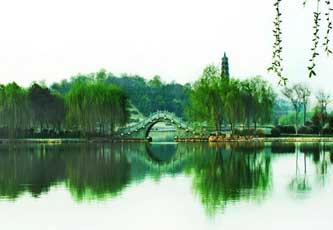 Chizhou Series