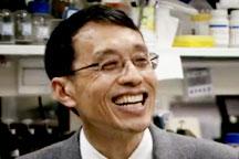 <b>Professor Jing Naihe- Building stem cell lab</b><br><br>