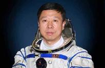 <h3><center>Liu Wang</center></h3>
