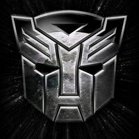 ——Autobots   博派——