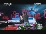 港澳台地区年度最受欢迎男歌手 罗志祥