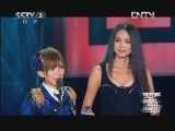 亚洲年度最受欢迎艺人/组合 AKB48