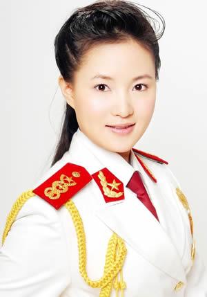 雷佳-明星库-中国网络电视综艺台