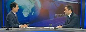 <b>Китайско-молдовское торгово-экономическое сотрудничество</b>