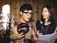 Обнародован гимн Х Азиатских параигр