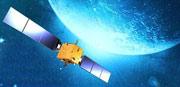 Спецтема: <br>Запуск китайского спутника Чанъэ-2