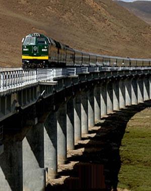 L´Union soviétique rétrocédait en 1952 le chemin de fer Changchun à la Chine
