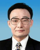 <br><br><br><br><br><br><br><br><font color= #7373B9>Wu Bangguo - Pésident du Comité permanent de l'APN de la République populaire de Chine </font>