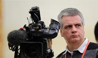 « Je ressens aussi la hausse des prix à Beijing », affirme un diplomate roumain