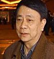 Yang Qi, Institut de Pouvoir Nucléaire de Chine, rapporteur des membres indépendants de la CCPPC
