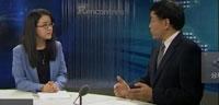 <br><br><br><br><br><h3>[Vidéo]Rencontres: <br>Dispute autour des iles Diaouyu,La Chine ne tolère pas la violation de sa souveraineté</h3>