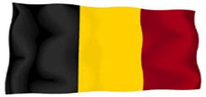 <h5><P align=center>Belgique</P></h5>