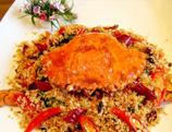 <font color=blue>[Photo]</font> - Panorama de la gastronomie chinoise - Spéciale fête de la Mi-Automne