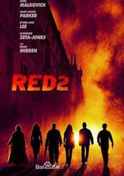 《赤焰战场2》