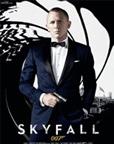 《007:天降杀机》