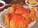 第1期:阳澄湖大闸蟹 一个失败的大品牌
